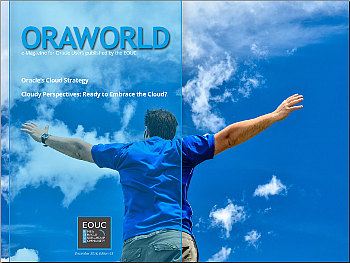 2016-oraworld-issue3.jpg
